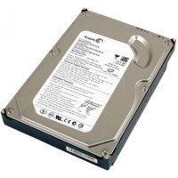 Hard Disk Server 600GB SAS ,10K RPM, 6Gbp/s, 2.5 Inch, 64MB cache