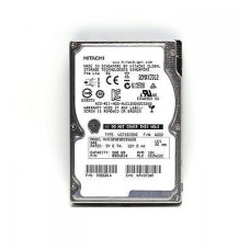 Hard Disk Server 900GB SAS ,10K RPM, 6Gbps, 2.5 Inch, 64MB cache