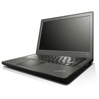 Laptop LENOVO Thinkpad x240, Intel Core i7-4600U 2.10GHz, 8GB DDR3, 120GB SSD, 12.5 Inch, Webcam, Grad A-