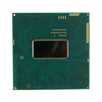 Procesor laptop Intel Core i5-4200M 2.50GHz, 3MB Cache, Socket FCPGA946