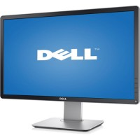 Monitor DELL P2314H, 23 inch, LED, 1920 x 1080, DVI, VGA, DisplayPort, 3x USB, Widescreen