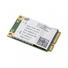 Mini PCI-E Card INTEL 512AN_MMW WiFi Link 5100