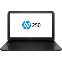 Laptop HP 250 G4, Intel Core i3-4005U 1.70GHz, 4GB DDR3, 500GB SATA, DVD-RW, Webcam, 15.6 Inch, Grad A-