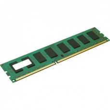 Memorii DDR3-1333, 2Gb PC3-10600U 240PIN
