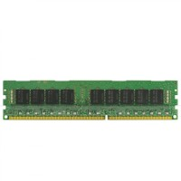 Memorie Server 8GB PC3-14900R DDR3-1866 REG ECC