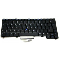 Tastatura Laptop Dell Latitude D410 NSK-D410E